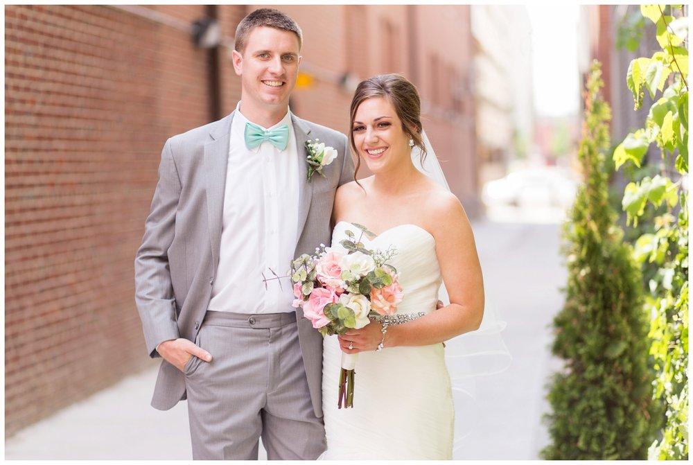 henry clay louisville wedding_0052.jpg