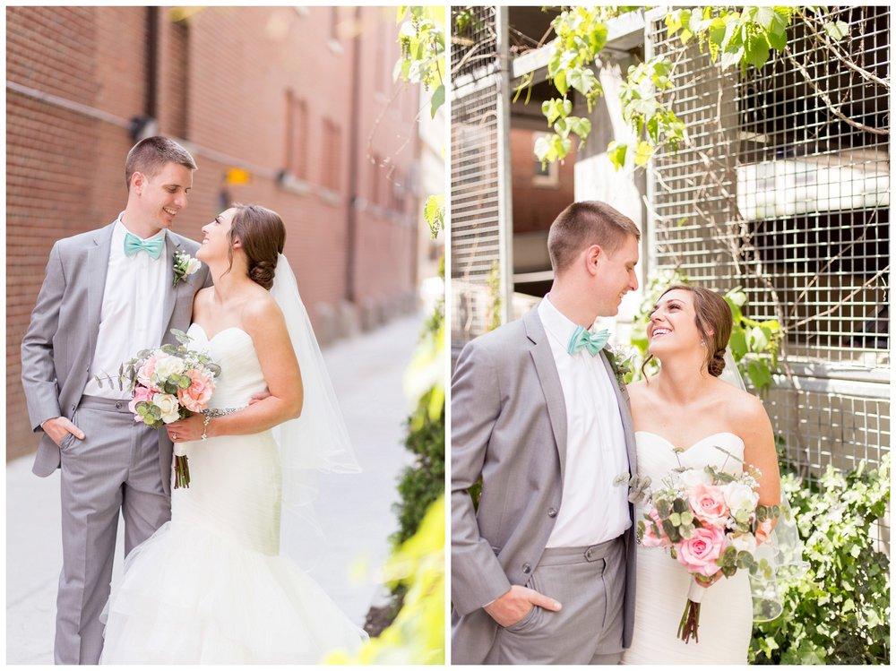 henry clay louisville wedding_0053.jpg