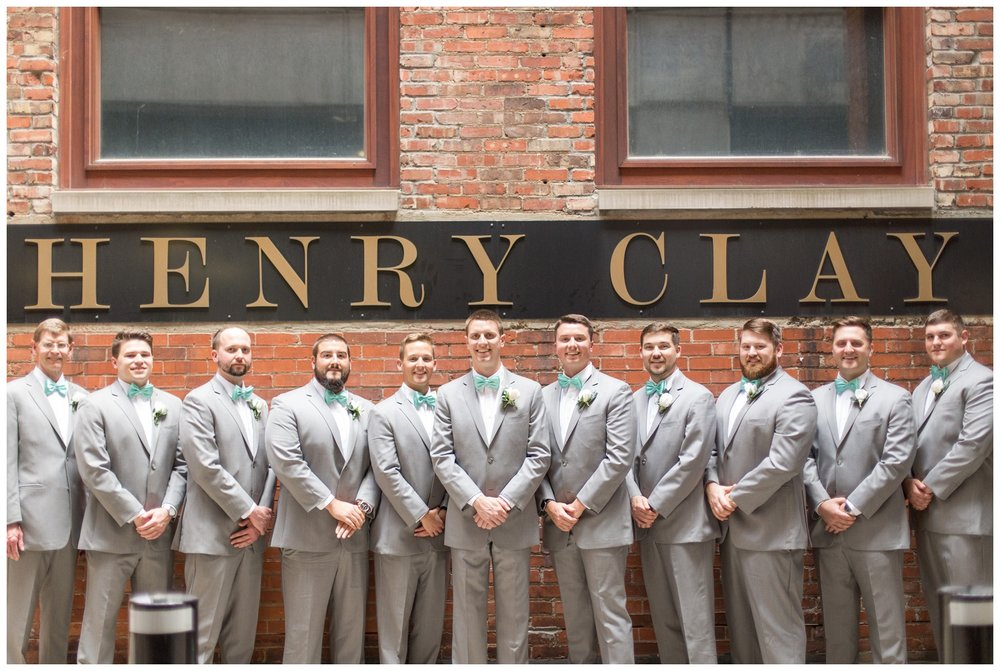henry clay louisville wedding_0056.jpg