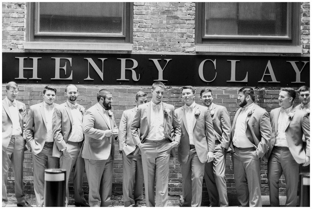 henry clay louisville wedding_0057.jpg