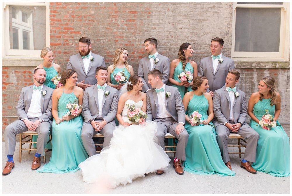henry clay louisville wedding_0058.jpg