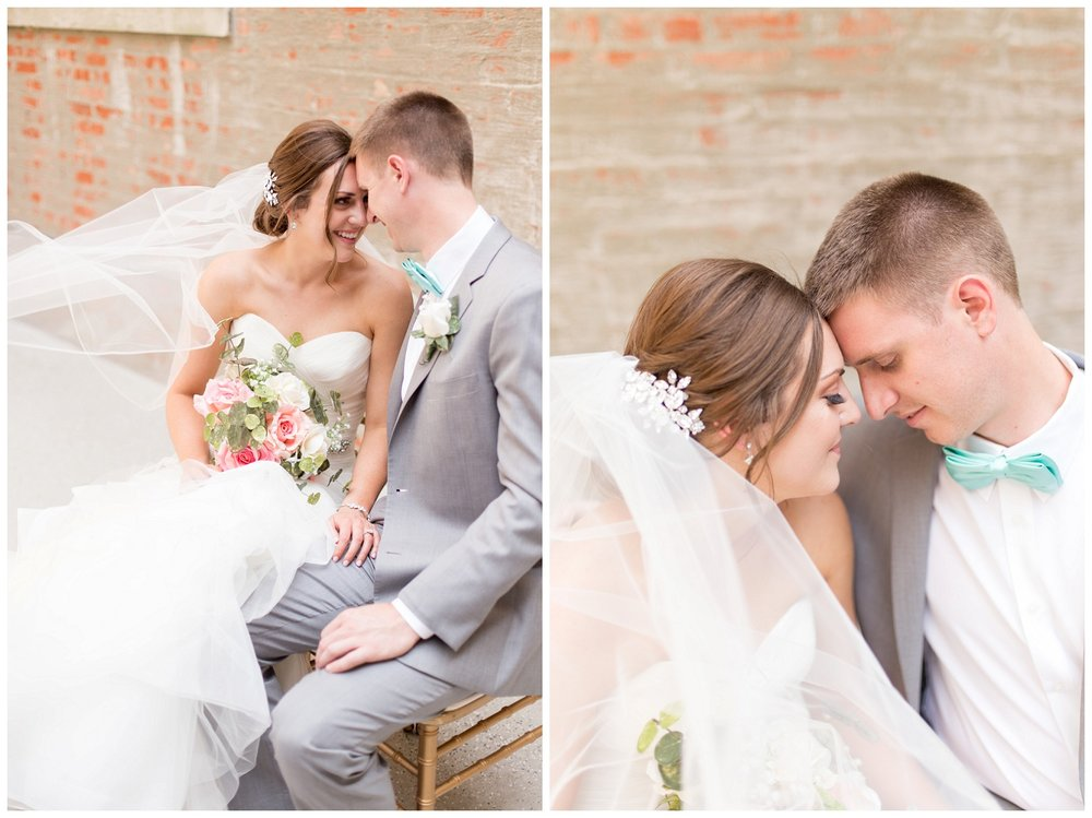 henry clay louisville wedding_0060.jpg
