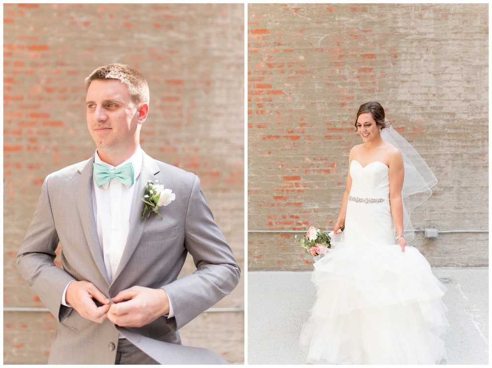 henry clay louisville wedding_0061.jpg