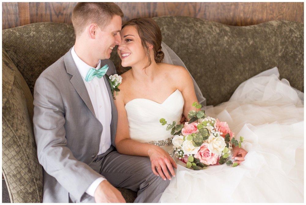 henry clay louisville wedding_0062.jpg