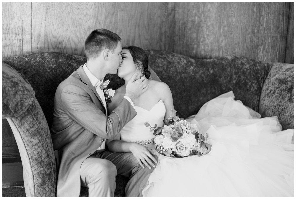 henry clay louisville wedding_0063.jpg