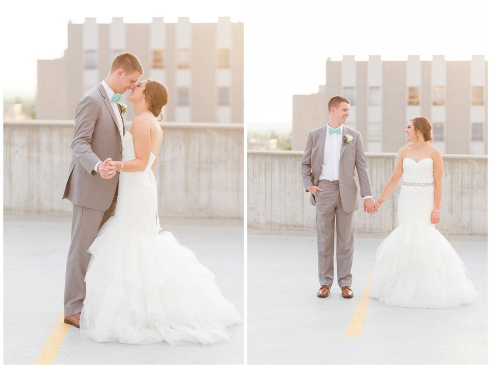 henry clay louisville wedding_0065.jpg
