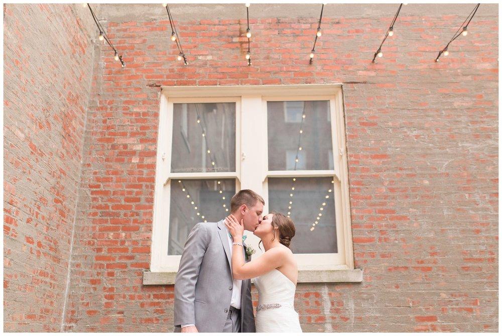 henry clay louisville wedding_0068.jpg