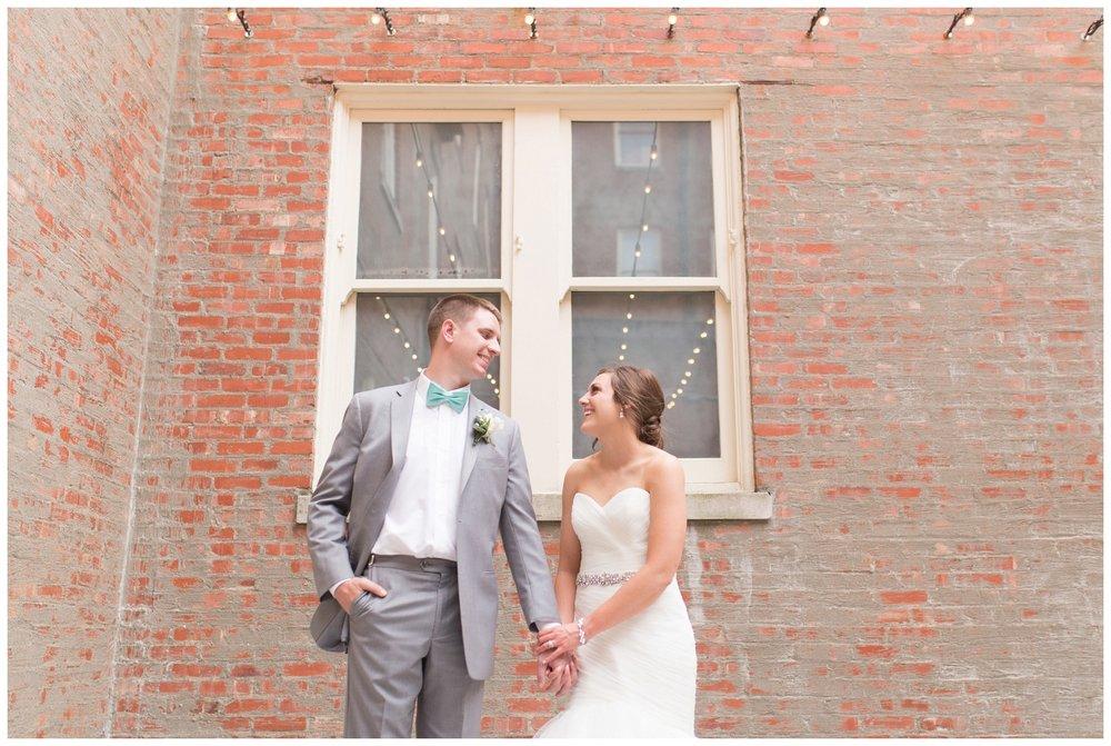 henry clay louisville wedding_0067.jpg