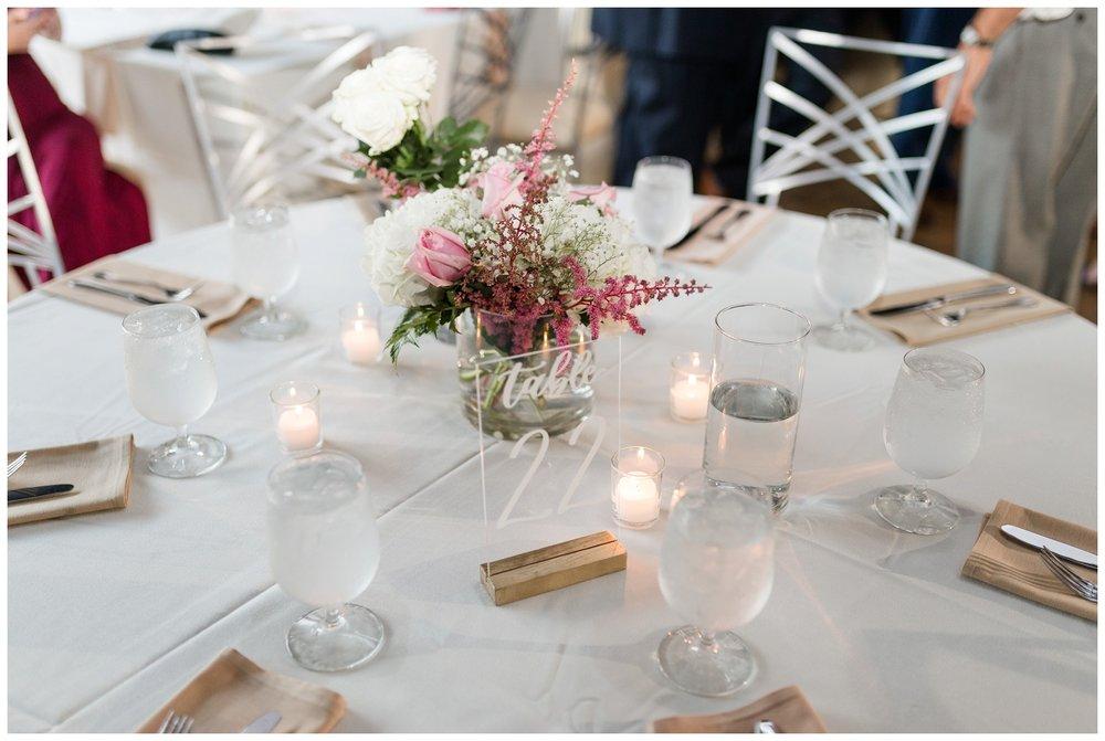 giltner ice house louisville wedding_0025.jpg