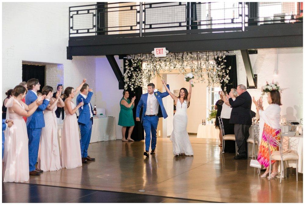 giltner ice house louisville wedding_0026.jpg