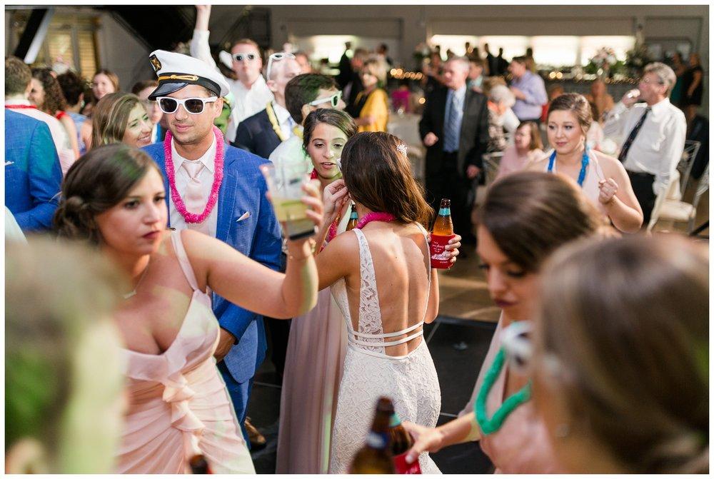 giltner ice house louisville wedding_0035.jpg