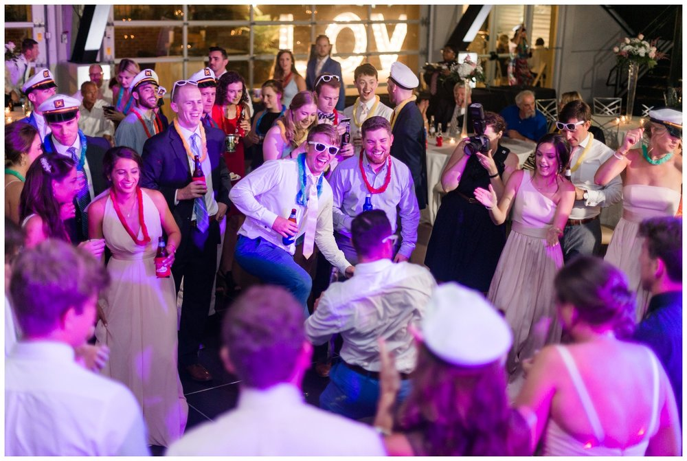 giltner ice house louisville wedding_0037.jpg