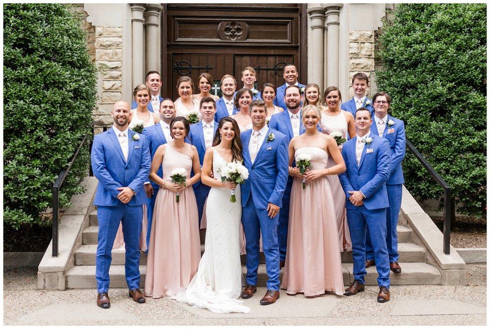 giltner ice house louisville wedding_0045.jpg