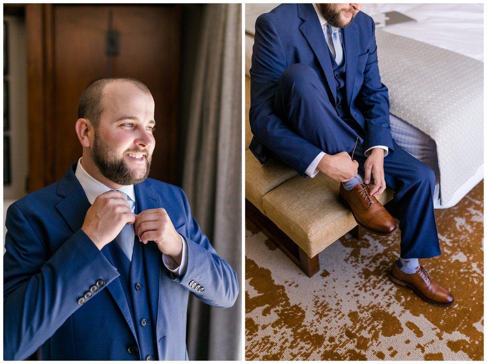 seither ice house louisville wedding_0019.jpg