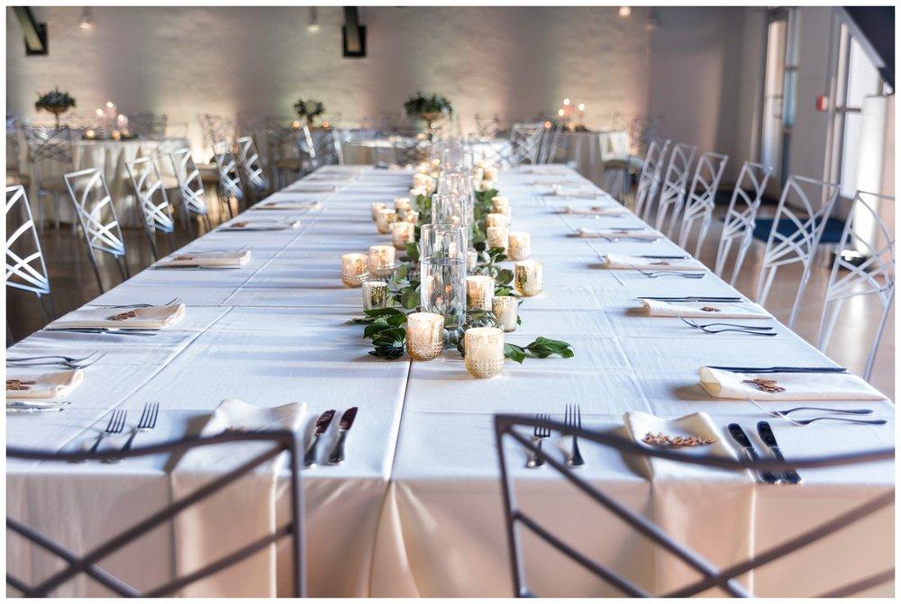 seither ice house louisville wedding_0027.jpg