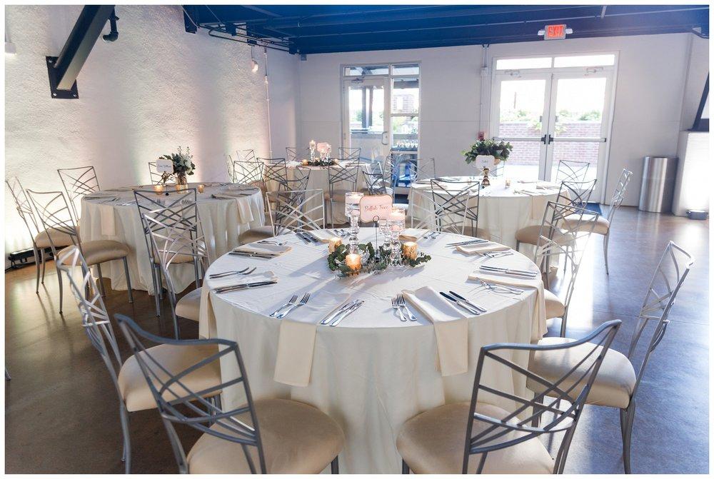 seither ice house louisville wedding_0028.jpg