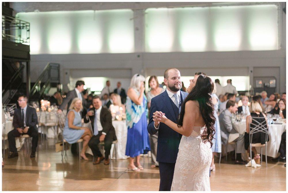 seither ice house louisville wedding_0039.jpg