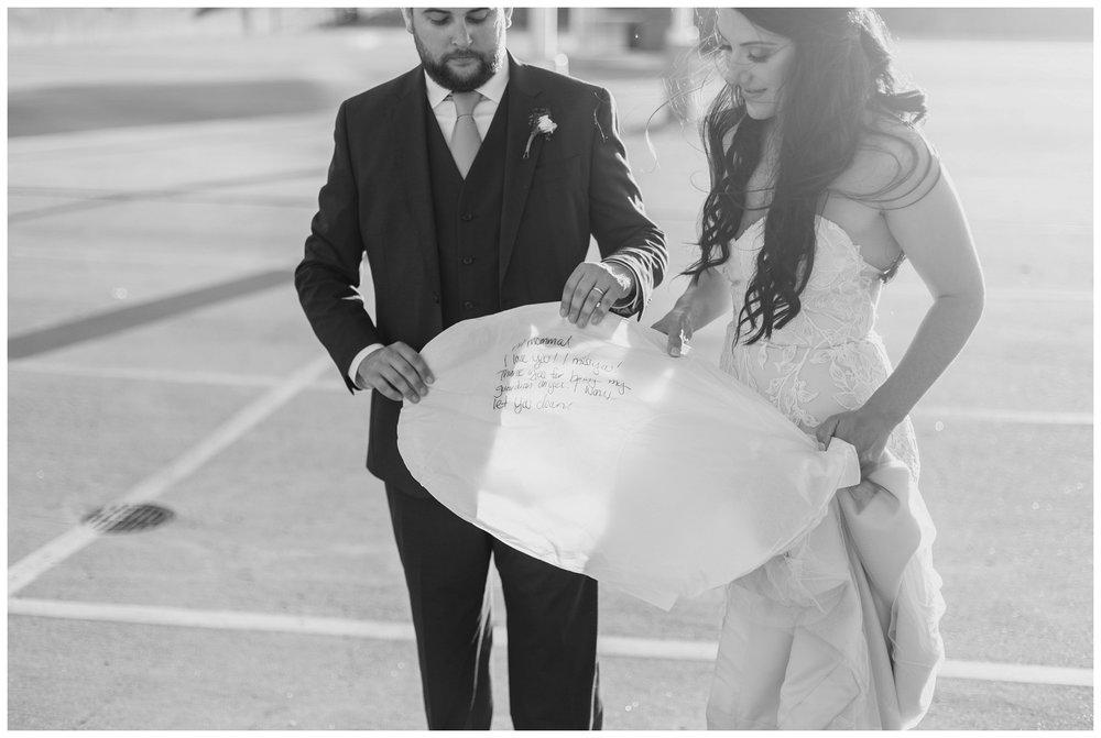 seither ice house louisville wedding_0071.jpg