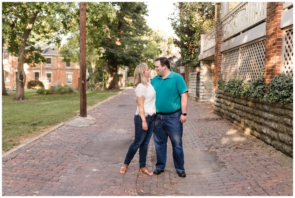 covington kentucky anniversay session_0001.jpg