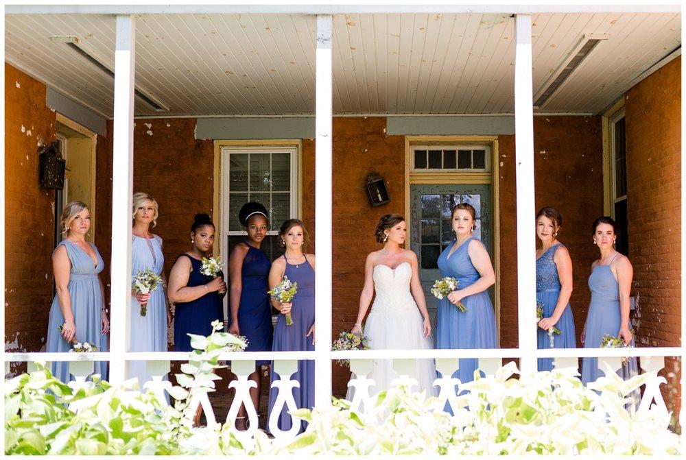 willow tree ohio wedding_0011.jpg