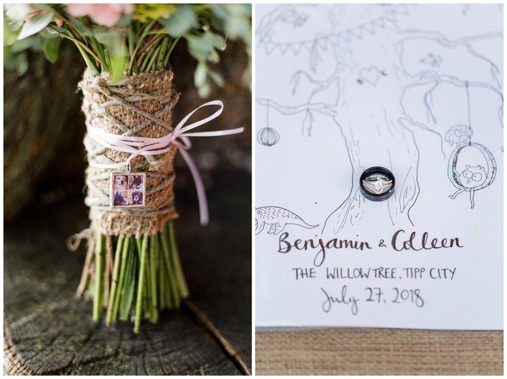 willow tree ohio wedding_0014.jpg