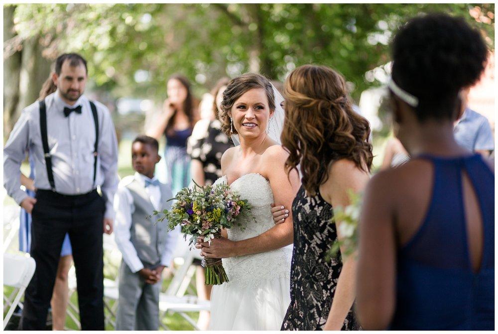 willow tree ohio wedding_0019.jpg