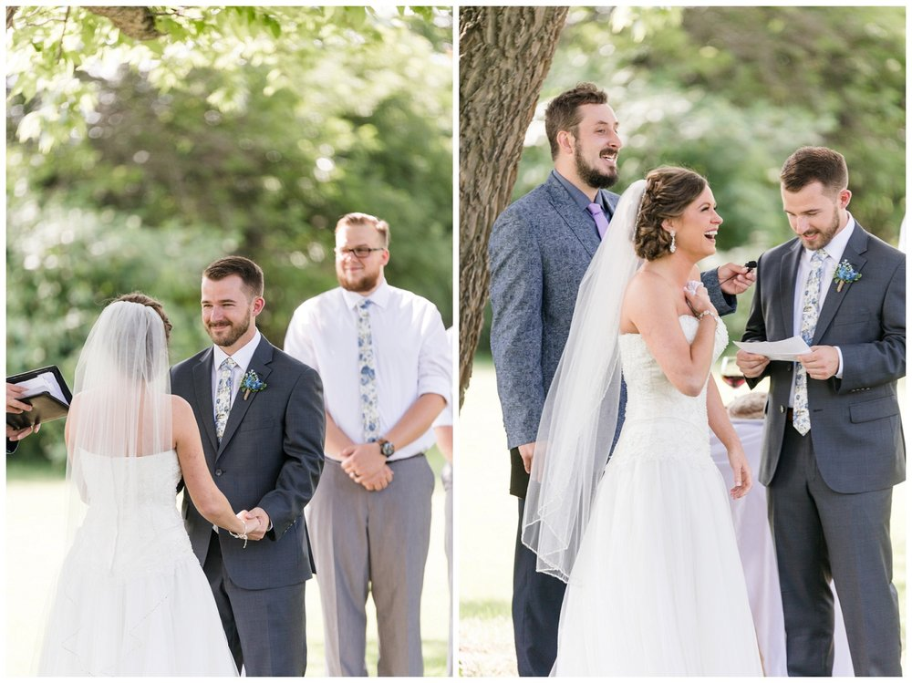 willow tree ohio wedding_0020.jpg