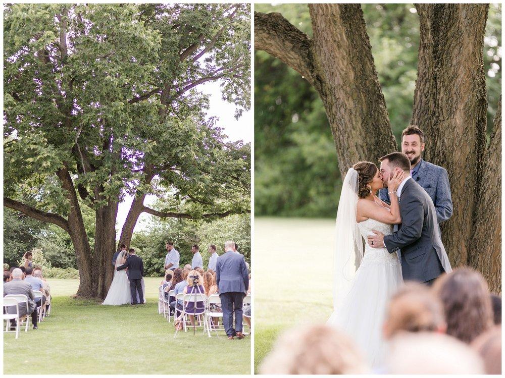 willow tree ohio wedding_0021.jpg