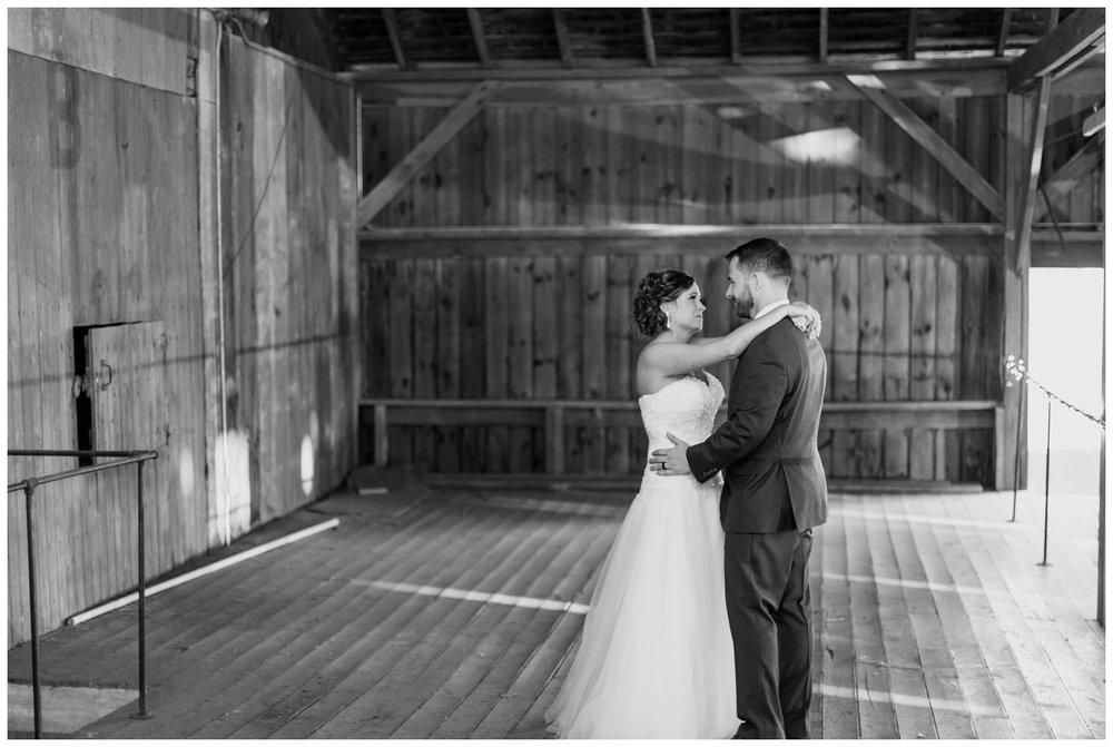 willow tree ohio wedding_0029.jpg