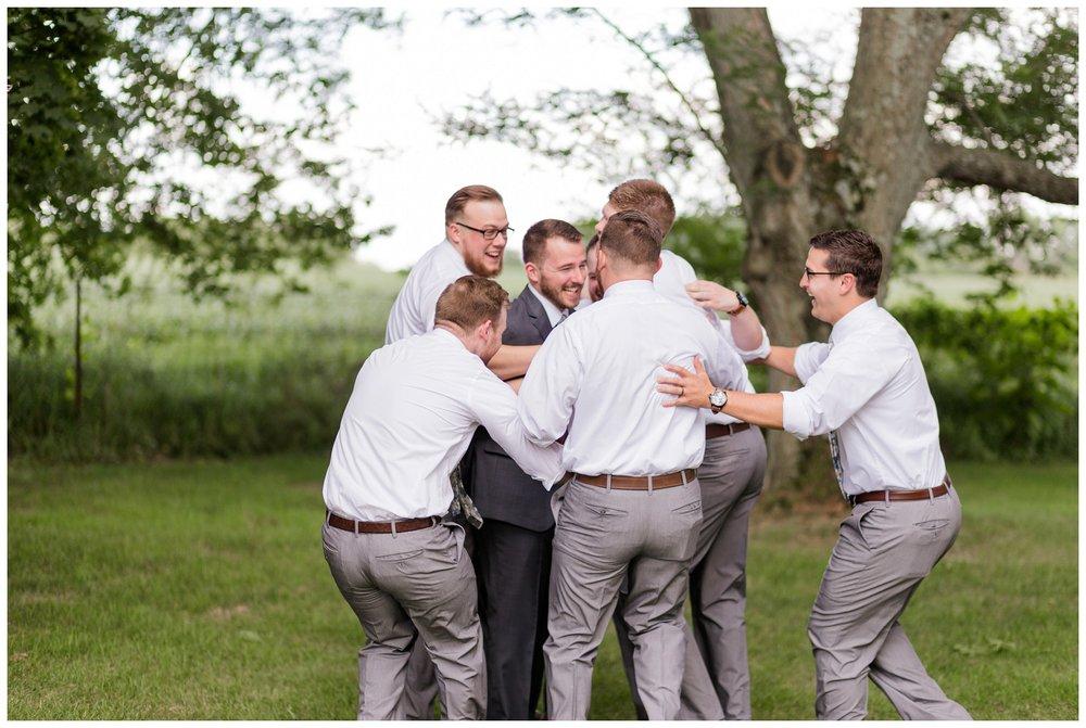 willow tree ohio wedding_0043.jpg