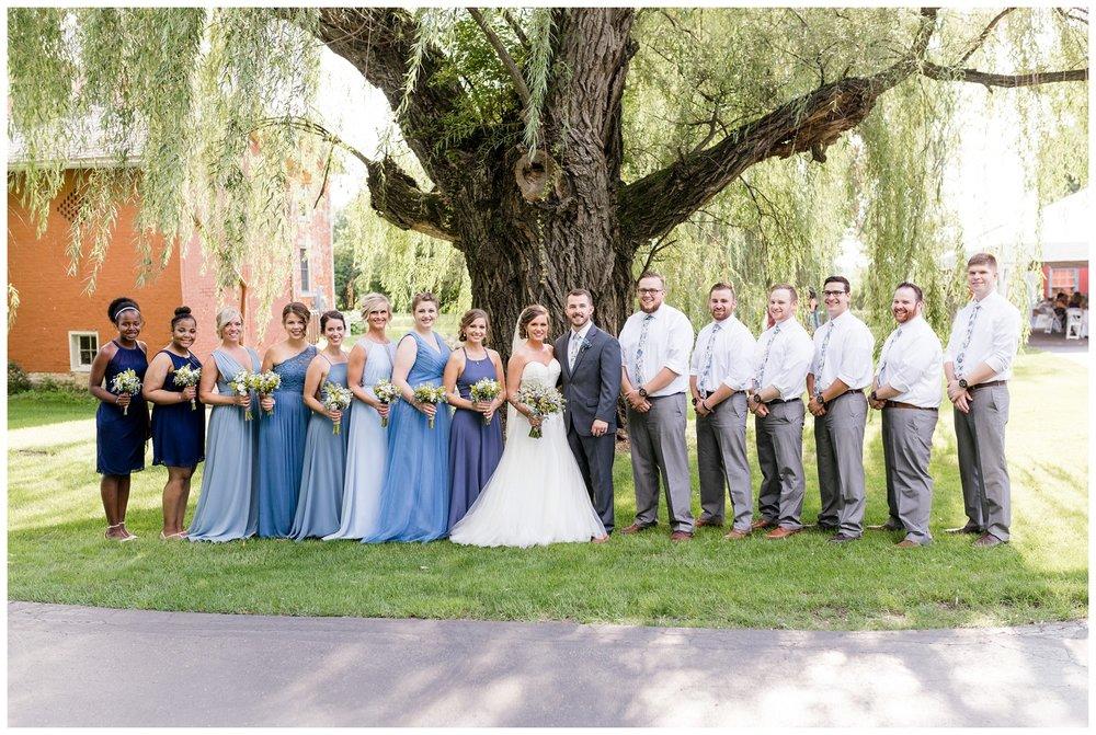 willow tree ohio wedding_0046.jpg