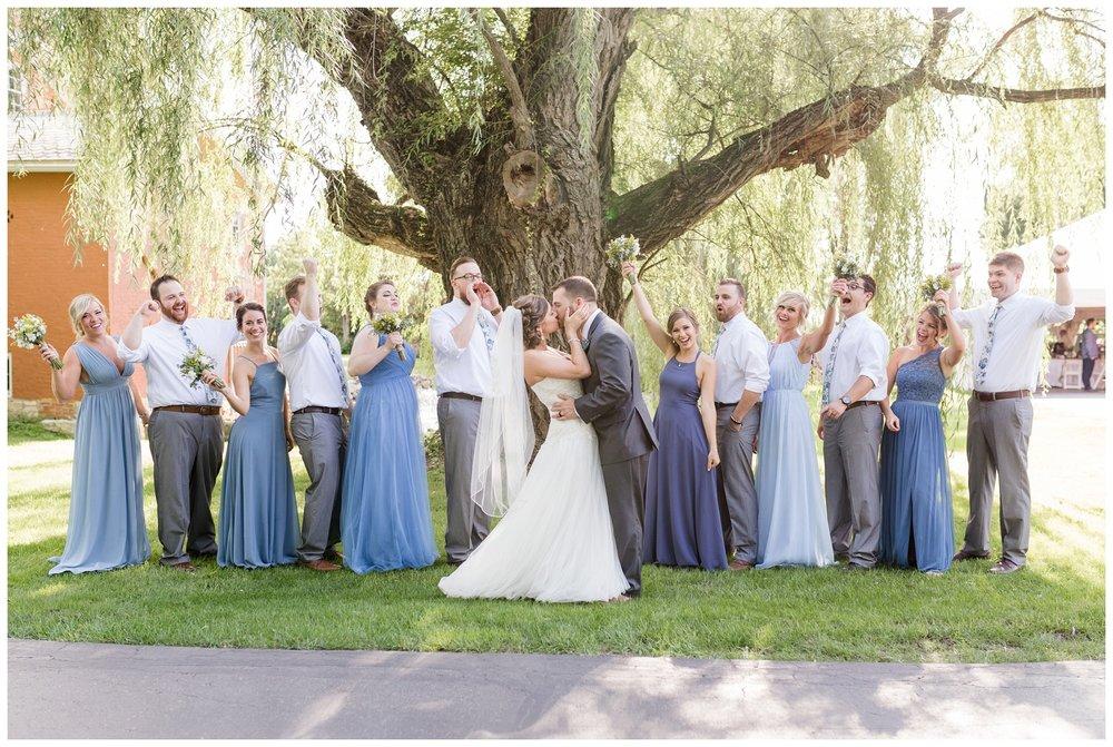 willow tree ohio wedding_0047.jpg