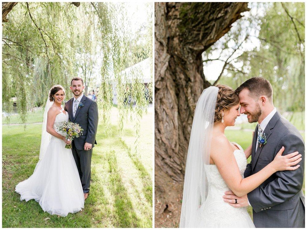 willow tree ohio wedding_0052.jpg