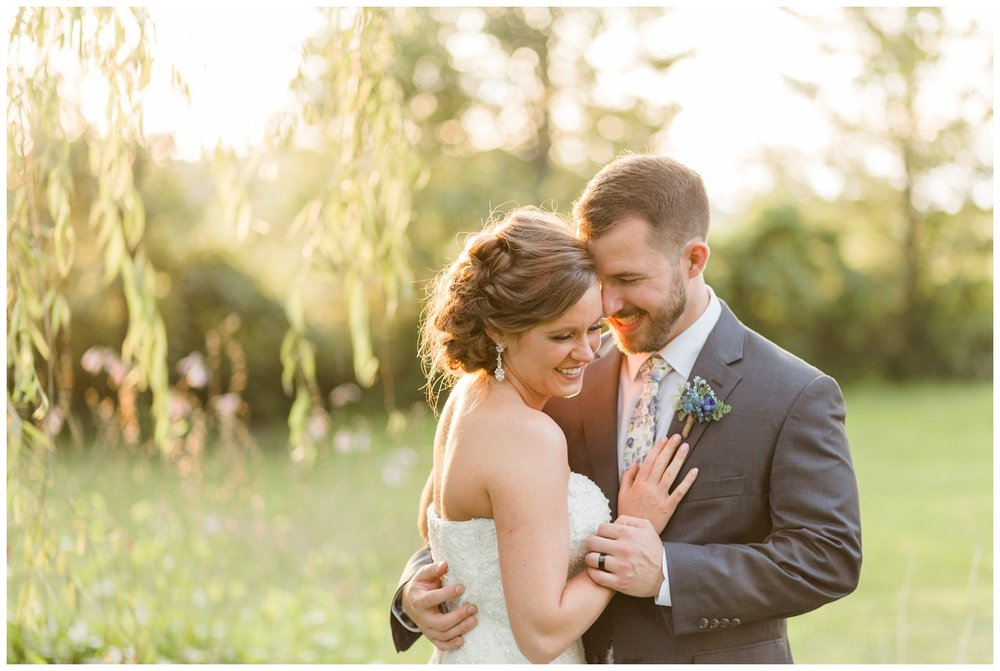 willow tree ohio wedding_0054.jpg