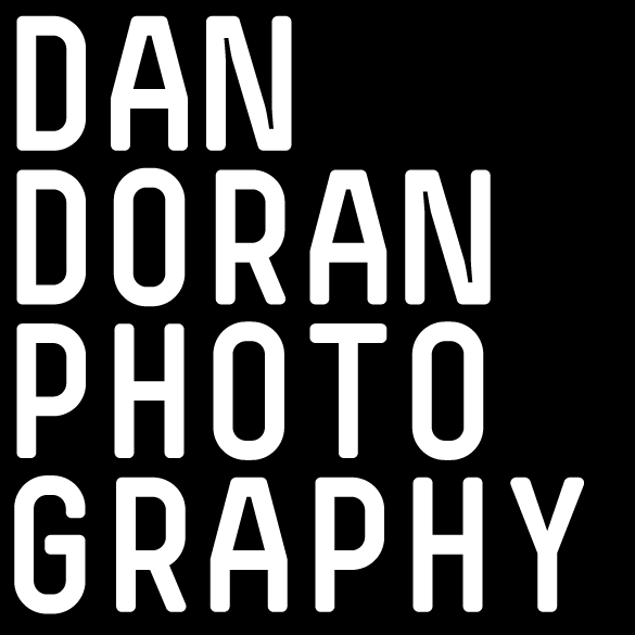 Dan Doran Photography