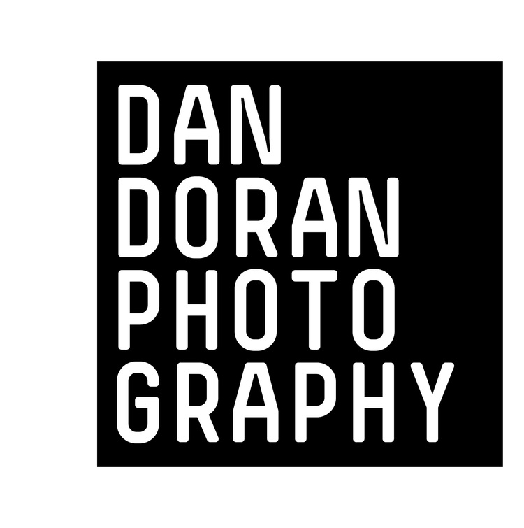 Dan Doran Photography | Portraits. Lifestyle. Creative storytelling. | Philadelphia, PA