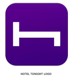 hoteltonight_logo.jpg