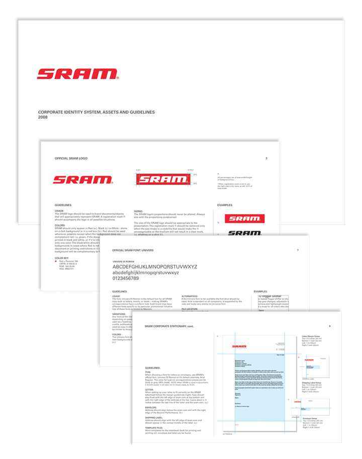 SRAMCorporateIDGuide.jpg