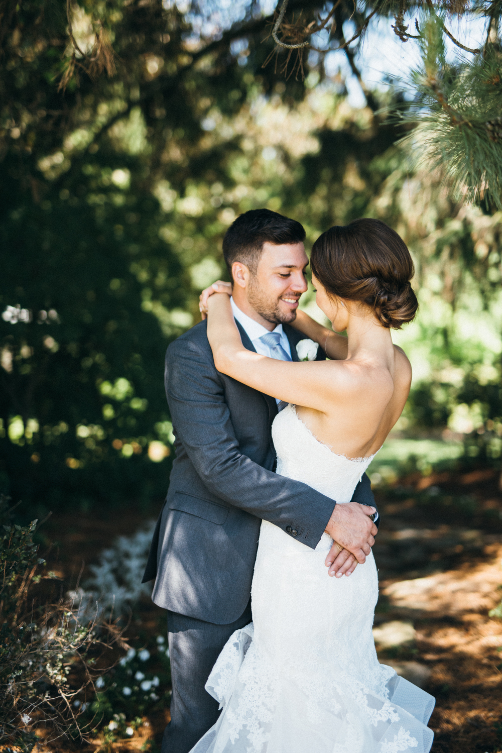 Adamson Estate Wedding Photography Nikki Mills