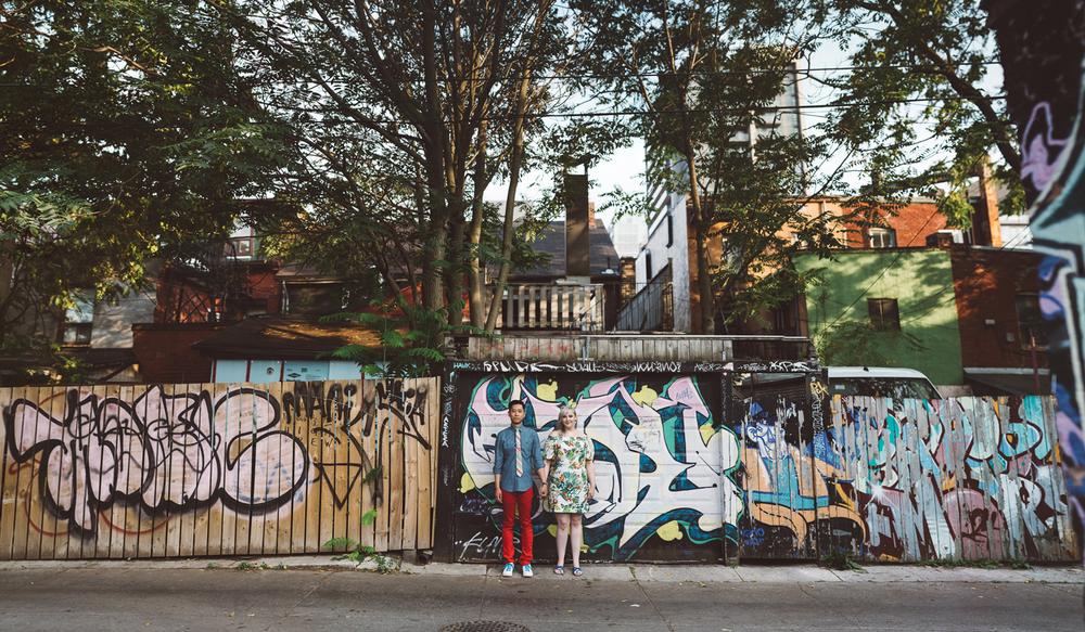 Daniel + Amanda Panorama.jpg