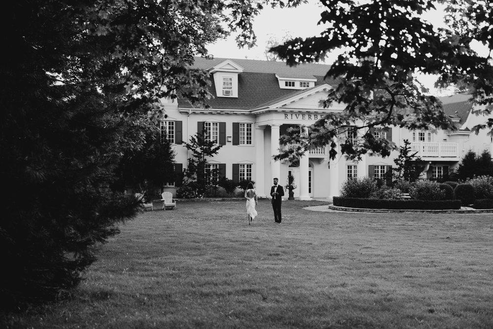 NPM_1969.jpg