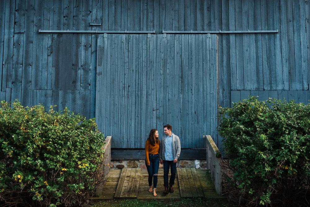 Christina + Kyle Engagement  59.jpg