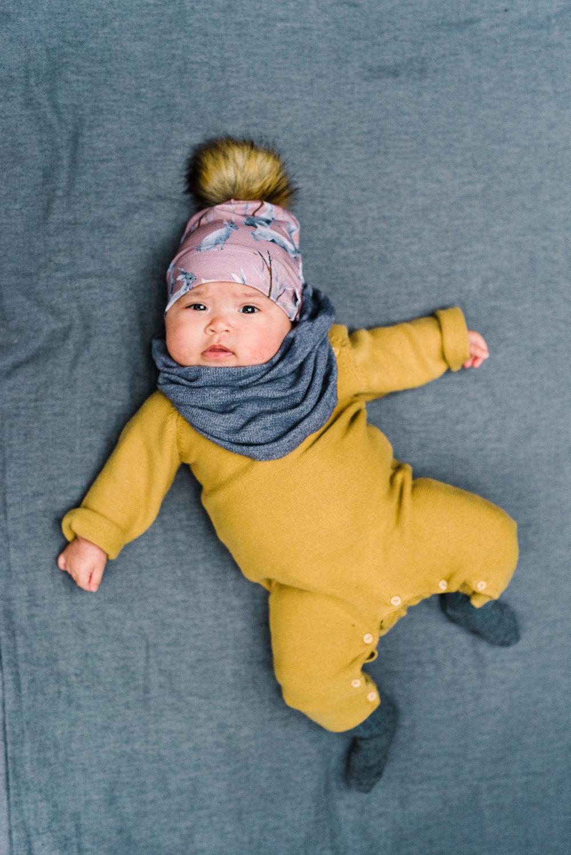 Baby Frankie 2018  105.jpg