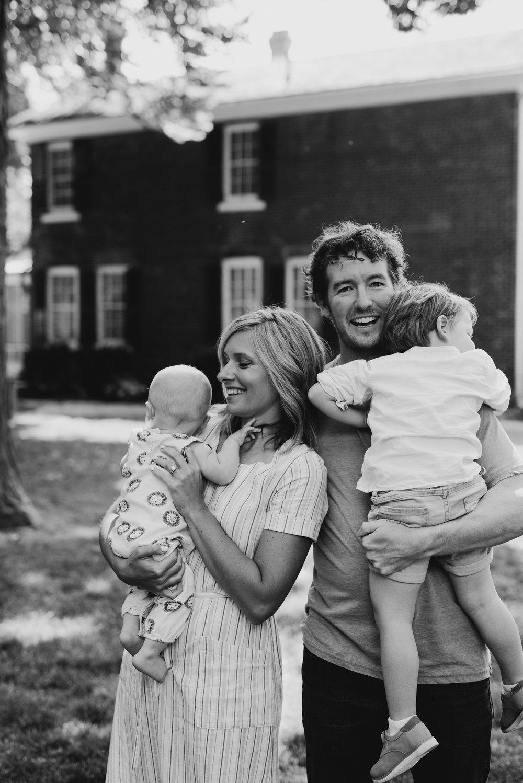Oakville Museum Family 2018 76.jpg