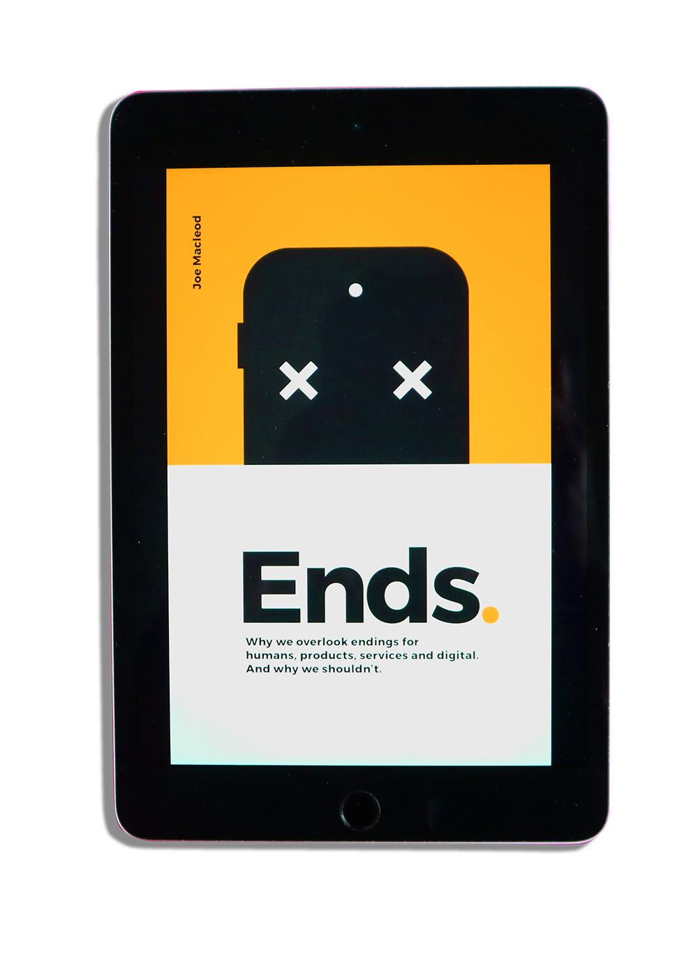 Ends Ebook Joe Macleod.jpg