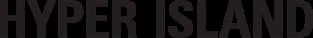 HI_Logotype_Black.png