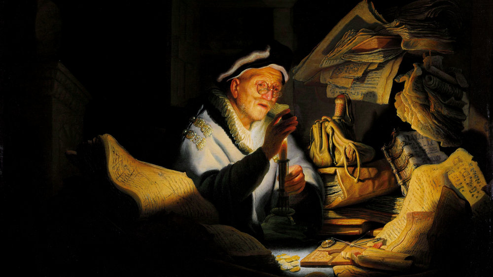 Rembrandt_-_The_Parable_of_the_Rich_Fool.jpg