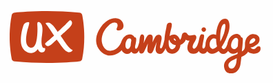 UXCAMbridgeLogo.png