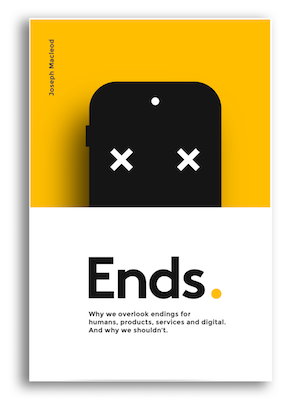 Ends book image small.png
