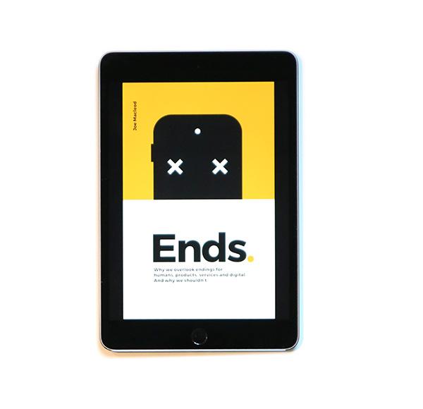 EndsE_BookPaperBack600w.jpg